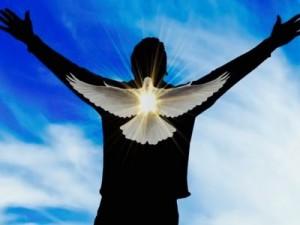 Jesus-and-Holy-Spirit-2-400x300.jpeg