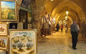 Tunelul Zidului de Vest