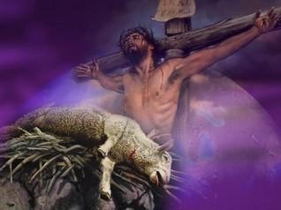 la-mort-de-jesus-un-vrai-sacrifice