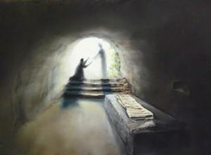 matin-de-la-resurrection