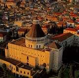 Basilica din Nazaret