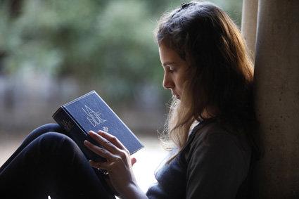 lire-la-bible_article